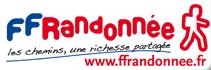 Féderation Française de Randonnée Pédestre