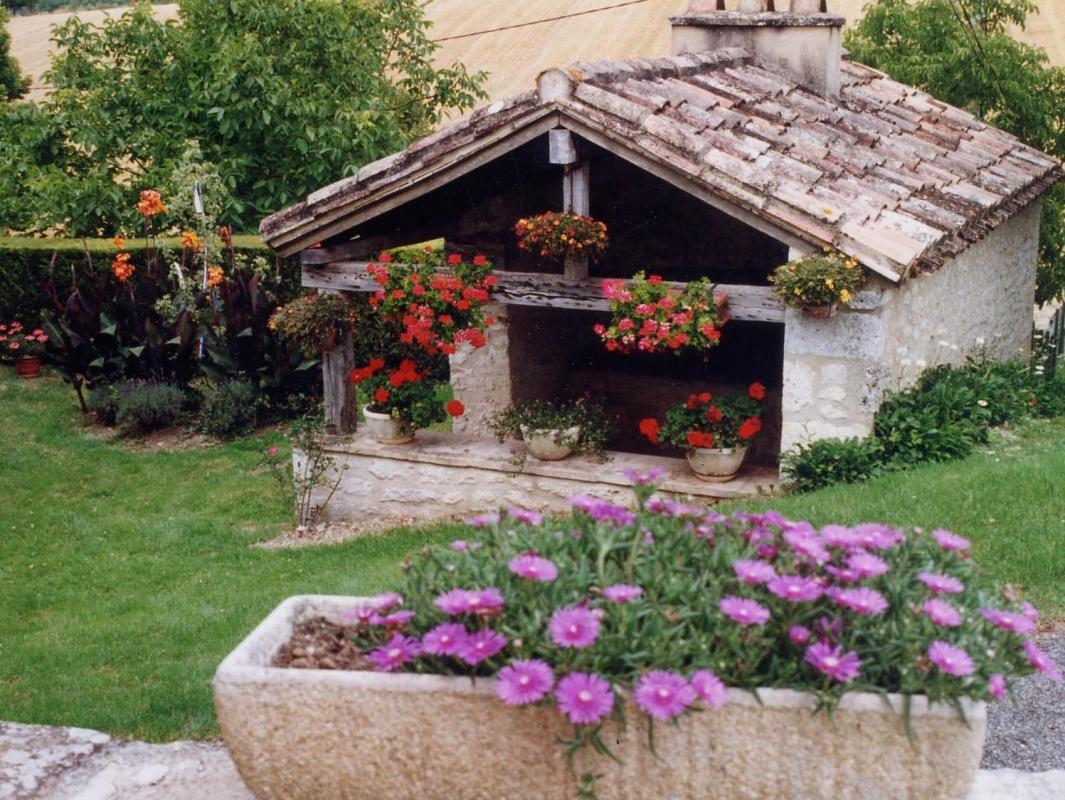 Ste juliette fleurissement7 1